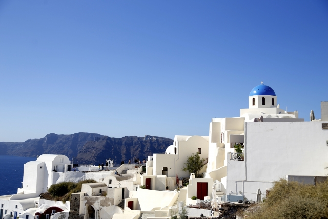 ギリシャ産,オリーブオイル