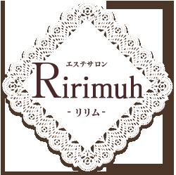 Ririmuh-リリム-